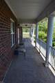2316 Stowe Rd - Photo 5