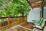 207 Mill Point Dr - Photo 10