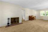 5318 Orion Ave - Photo 11
