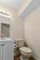5318 Orion Ave - Photo 12