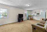 5318 Orion Ave - Photo 13