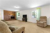 5318 Orion Ave - Photo 15