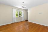 5318 Orion Ave - Photo 16