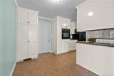 5318 Orion Ave - Photo 21