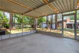 5318 Orion Ave - Photo 22