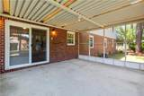 5318 Orion Ave - Photo 23