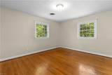 5318 Orion Ave - Photo 24