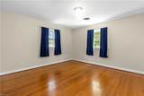 5318 Orion Ave - Photo 26