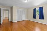 5318 Orion Ave - Photo 27