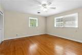 5318 Orion Ave - Photo 28