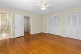 5318 Orion Ave - Photo 29