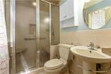 5318 Orion Ave - Photo 30