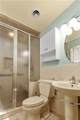 5318 Orion Ave - Photo 31