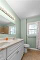5318 Orion Ave - Photo 32