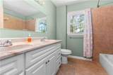 5318 Orion Ave - Photo 33