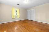 5318 Orion Ave - Photo 34