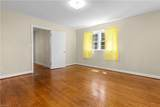 5318 Orion Ave - Photo 35