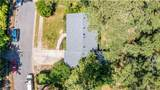 5318 Orion Ave - Photo 4