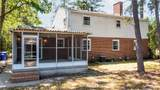 5318 Orion Ave - Photo 7