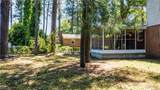 5318 Orion Ave - Photo 8