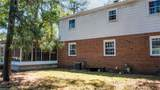 5318 Orion Ave - Photo 9