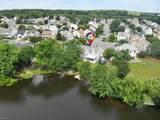 1860 Pittsburg Lndg - Photo 47