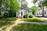 3026 Racine Ave - Photo 41