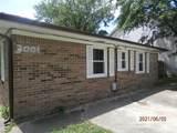 3001 Kansas Ave - Photo 1