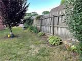 1220 Davis Ave - Photo 44