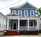 1121 Rodgers St - Photo 1