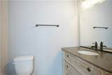 1121 Rodgers St - Photo 10