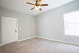 1121 Rodgers St - Photo 11