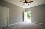 1121 Rodgers St - Photo 12