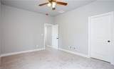 1121 Rodgers St - Photo 14