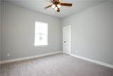 1121 Rodgers St - Photo 16