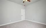 1121 Rodgers St - Photo 22