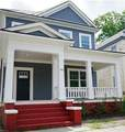 1121 Rodgers St - Photo 25