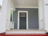 1121 Rodgers St - Photo 28