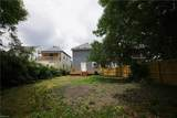 1121 Rodgers St - Photo 33