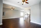 1121 Rodgers St - Photo 6