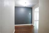 5108 Garner Ave - Photo 6