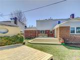1550 Modoc Ave - Photo 46