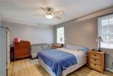 4938 Rosewell Dr - Photo 10