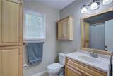 4938 Rosewell Dr - Photo 11