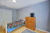 4938 Rosewell Dr - Photo 12