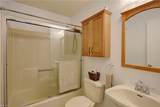 4938 Rosewell Dr - Photo 14