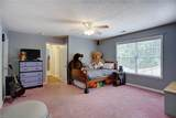4938 Rosewell Dr - Photo 15