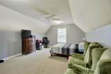 4938 Rosewell Dr - Photo 16