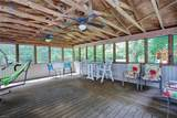 4938 Rosewell Dr - Photo 18