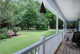 4938 Rosewell Dr - Photo 22